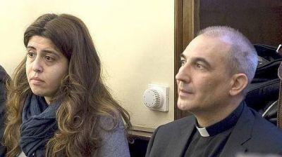 Los tribunales vaticanos suspenden el juicio por el caso