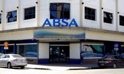 Mientras se denuncia el colapso de ABSA, se cocina un incremento del 140%