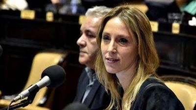 Diputados piden detalles a EDELAP sobre su inversión