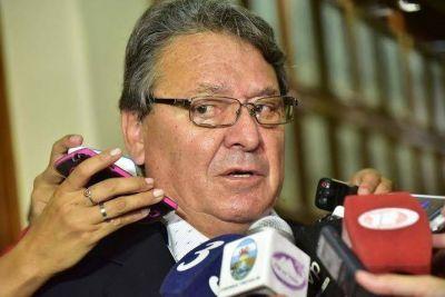 Aumento del 100% en las asignaciones familiares a empleados públicos de Chubut