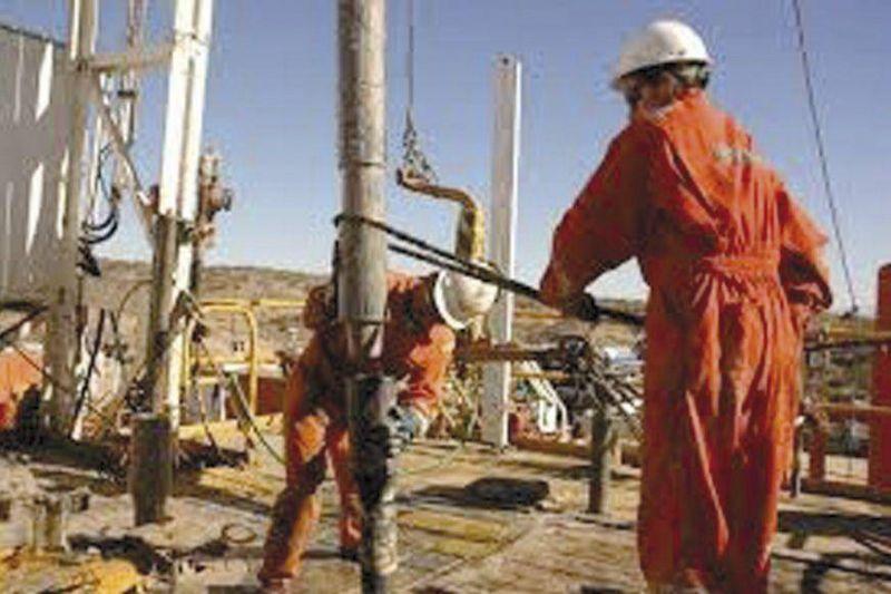 Petroleros: hoy en asamblea se informará sobre el acuerdo del gremio con Tecpetrol