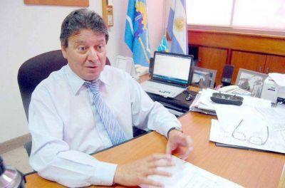 Mientras Provincia veta la Ley de Etica Pública, el FPV se reúne con el intendente