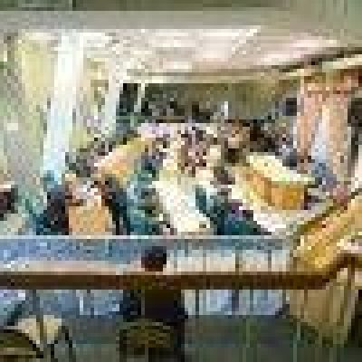 Diputados tratar�n proyecto para solicitar la reactivaci�n de obras