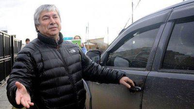 Ruta del dinero K: el juez Sebastián Casanello citó a indagatoria a Lázaro Báez