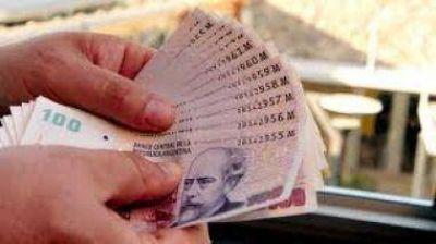 Advierten que los préstamos informales