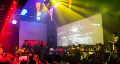 Proponen prohibir los sectores vip en boliches y restaurantes de la Ciudad
