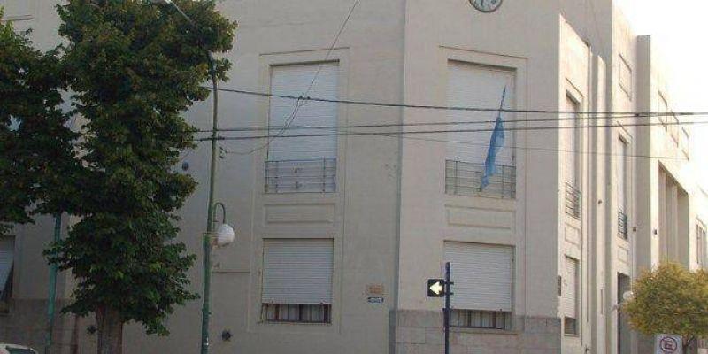 """El Municipio no se presentó a audiencia de conciliación, el Sindicato se declaró en """"estado de Asamblea y movilización permanente"""""""