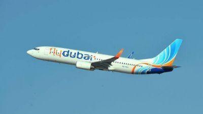 Tragedia: 62 personas murieron al estrellarse un avión en el sur de Rusia