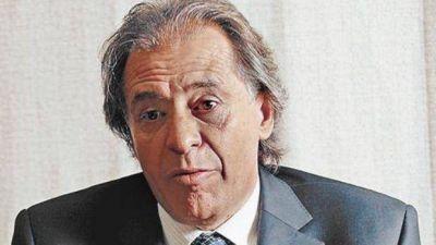 Cristobal L�pez se qued� con $300 millones de aportes de sus empleados