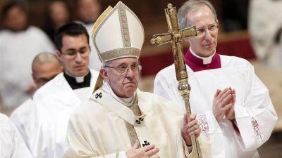 Los divorciados vueltos a casar, eje de un esperado anuncio del Papa