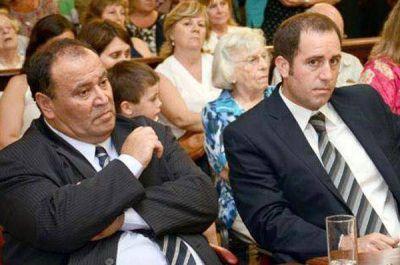 Concejales del Frente Renovador piden informes a Galli por tres barrios