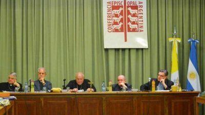 A 40 años del golpe militar, la Iglesia advirtió que