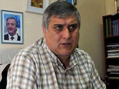 """Corrupción en Jujuy: Ejecutan bienes de un ex Intendente K por no """"devolver"""" $ 35 millones"""