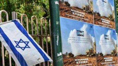 Israel rescata a 19 judíos de Yemen en una