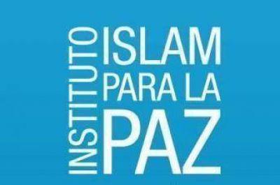 Instituto Islam Para la Paz participará del Congreso Mundial de Dialogo Intercultural e Interreligioso