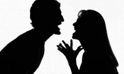 Violencia doméstica: el lunes es el día de más denuncias y Esquel lidera
