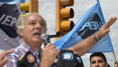 UEPC acept� la oferta salarial oficial y se super� el conflicto