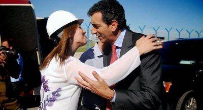 Ahora, Vidal busca inflar a Randazzo para condicionar a Massa