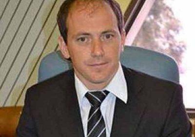 El diputado Solana dijo que Macri debe 'considerar' a La Pampa