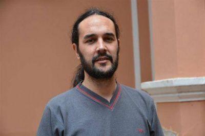 """Pablo López: """"Todo el régimen político está en la línea de ajuste"""
