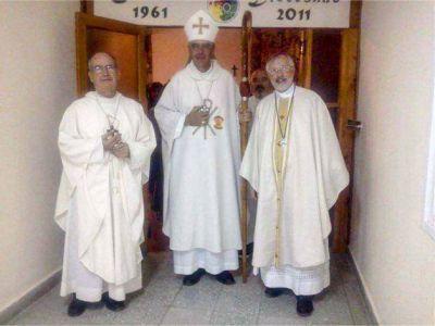 Obispos de la Patagonia piden por la cultura del trabajo y solidaridad