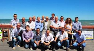 Quién es quién, y a quienes responden los dirigentes peronistas de la sexta sección electoral