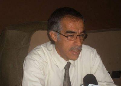 Fraude al Estado: el expresidente del Instituto de Vivienda de Jujuy declara hoy