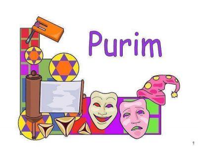 Purim: una fiesta cuyo significado ha perdurado a través de los siglos