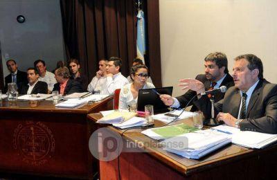 Realizan audiencia pública para definir aumento de ABSA: La empresa pide suba del 140%