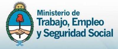 La Gerencia de Empleo recorrerá municipios
