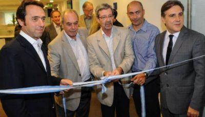 Mercado libre anunció la incorporación de 100 profesionales