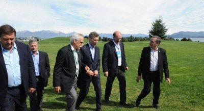 Macri frena la construcción de Atucha III y suma tensión con China