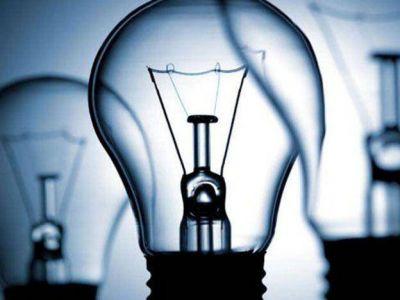 El Presidente de Enersa fue convocado por Diputados para informar sobre la suba de la tarifa eléctrica