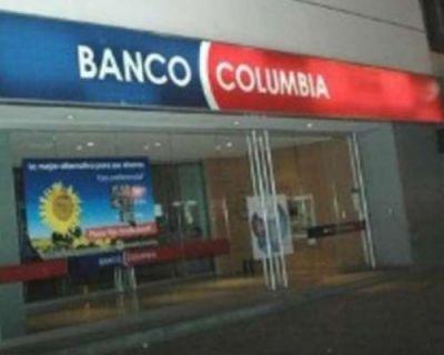 El jueves y viernes no habrá bancos: la semana próxima pararían por despidos en Salta