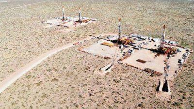 Chevron: la Justicia aceptó la apelación de YPF para no mostrar el contrato completo