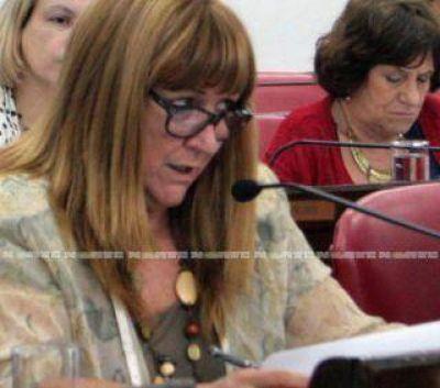 Acceso a la informaci�n: piden a Capitanich que aplique sanciones