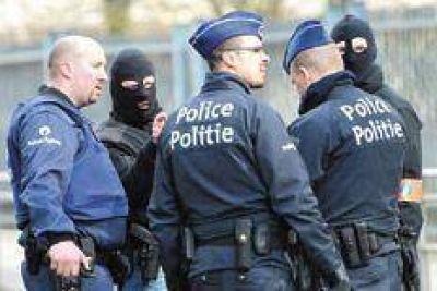 Molenbeek, cuna del extremismo