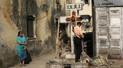 Semana Santa en India: Cristianos piden protección del gobierno para vivirla en paz