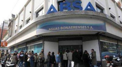Tarifazo: Piden que se anule la audiencia de ABSA por falta de información