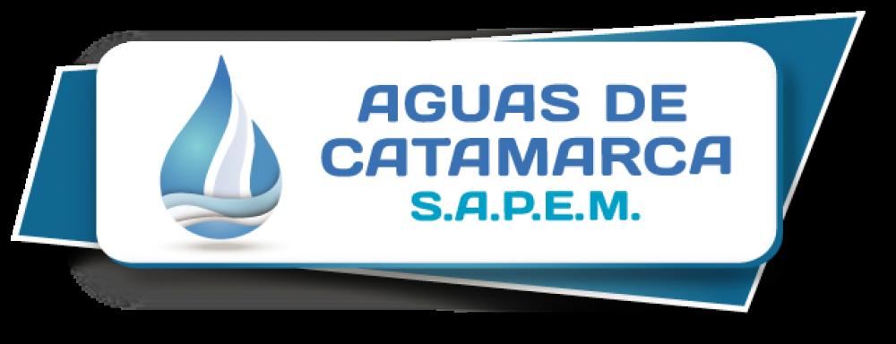 Dictan la conciliación obligatoria por el conflicto de Aguas de Catamarca