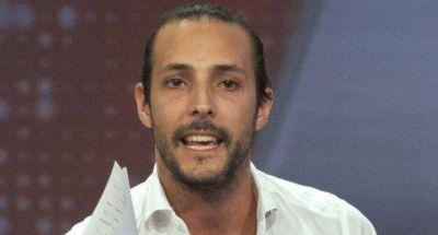 Leonardo Fari�a seguir� preso al menos por seis meses m�s