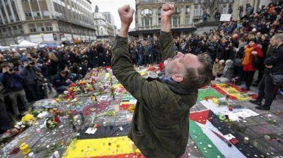 D�nde ser� el pr�ximo ataque, la pregunta que desvela a Europa