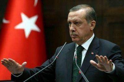 Turquía afirmó que en 2015 detuvo y deportó a Bruselas a uno de los atacantes