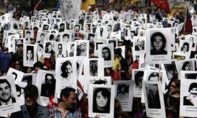 Organizaciones realizarán movilización en Posadas a 40 años del golpe