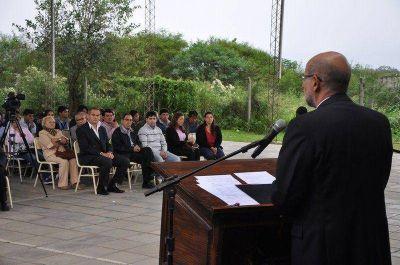La UNCA suma una nueva carrera en el interior provincial