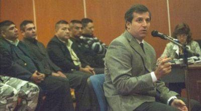 Salta: Eduardo Sylvester brindó testimonio en el juicio por las torturas