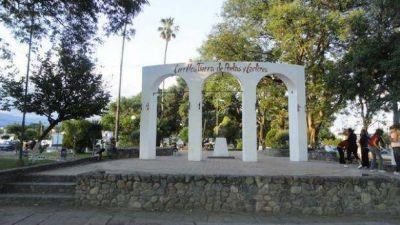 Salta: denuncia penal a una intendente por incumplimiento de ordenanza