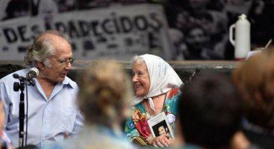 Los organismos criticaron a Macri y la autocrítica