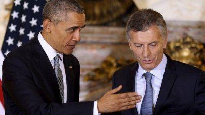 Barack Obama en la Argentina: un mensaje para América Latina