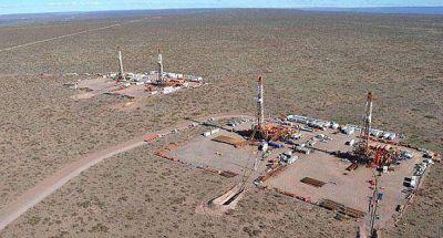 Justicia ahora avala que YPF no divulgue contrato con Chevron